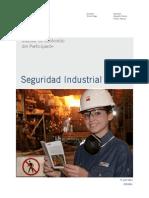 TX-SGP-0002 MP Seguridad Industrial
