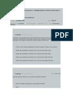 Av1 Probabilidade e Estatística 2014.docx
