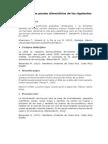 Etologia5