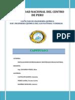INSTALACIONES.pdf PRINT.pdf