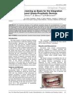 CHSJ_2010.3.08.pdf