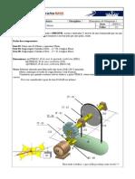 Avaliação Elementos Máquinas 1 ESPECIAL 2012 - 001