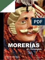 Morerias
