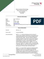 Fall 2015 Syllabus.pdf
