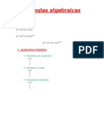 Formulas algebraicas.docx
