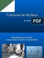 7.Fx de Muñeca-13-08- 2015