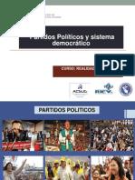 Partidos Politicos(1)