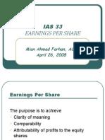 22055221-IAS-33-EPS