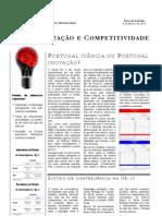 Blog Competitividade