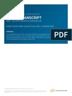 AME-Transcript-2015-08-04T12_30