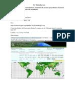 Manual_cuencas.pdf