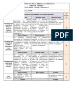 Rubrica_Fase_2_Analisis_trabajo_colaborativo_1_2015_2