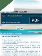 aula_6 (2)