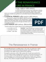 RENAISSANCE IN FRANCE.pdf