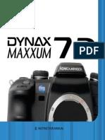 Dynax-Maxxum_7D_E_A