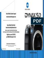 Dynax_5D_E_