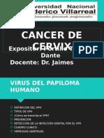 6 VIRUS DEL PAPILOMA HUMANO.pptx