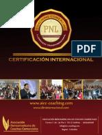 coaching aicc asociacion iberoamericana de coaching comercial.pdf