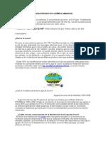 PRUEBA DIAGNÓSTICA2010-1RESUELTA