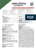 DOE-TCE-PB_22_2010-03-09.pdf