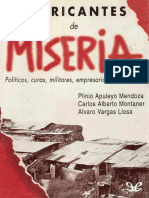 AA. VV. - Fabricantes de Miseria [5487] (r1.2)