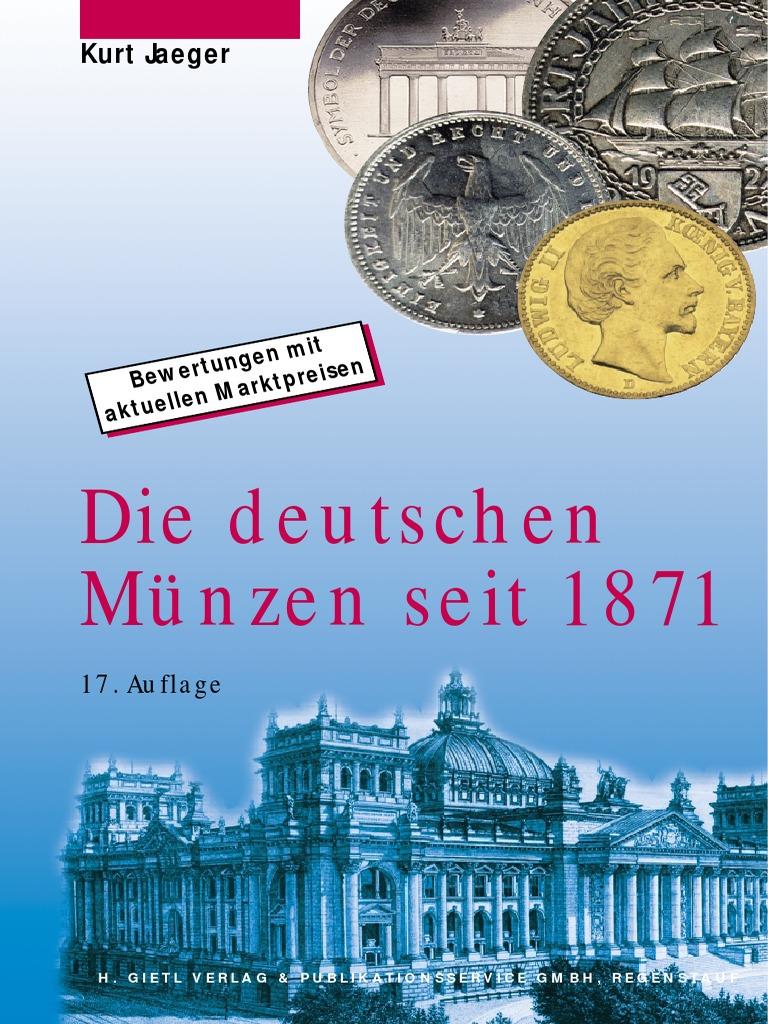 1 Kreuzer Münze Aus Sachsen-meiningen Von 1818 schön Volumen Groß