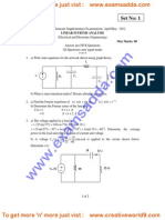 LINEAR SYSTEMS ANALYSIS.pdf