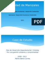 pptdesarrolloeconomicosostenible-111105131953-phpapp02