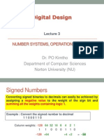 Ch02b Numbering Systems.pdf