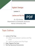 Ch07 Latches n Flip flops.pdf