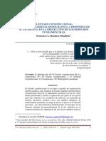 El_estado_constitucional.pdf