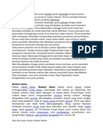 ATK_Produksi kontinu.doc
