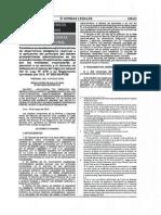 5. Resolución de Sala Plena Nº 001-2012-SERVIR.TSC.pdf