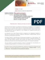 CP_Q_Castillo (1)