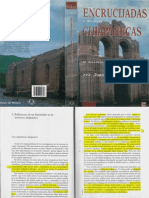 Viqueira-Encrucijadas (pp. 24-74) (Subrayado DCO)