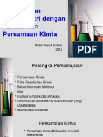 Bab 03 Perhitungan Stoikiometri dengan Rumus dan Persamaan Kimia.pptx