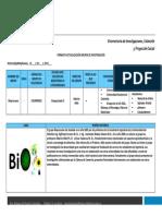 Bio Proceso s