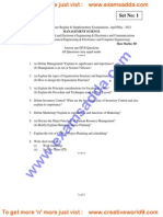 MANAGEMENT SCIENCE (2).pdf