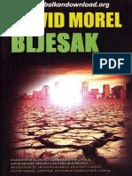 Dejvid Morel - Bljesak