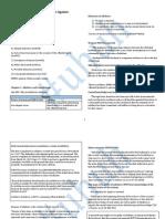 Criminal Law II-Title 11 Notes #uhuh.pdf