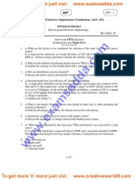 POWER SYSTEMS-I.pdf