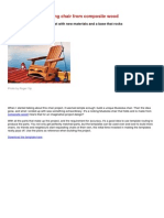make-a-rocking-muskoka-chair-out-of-composite-wood-2.pdf