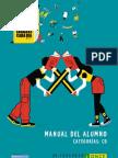 Manual Alumno CD Esp