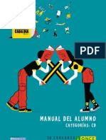 Manual Alumno CD Esp
