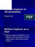 EdMotionCapturev5.0