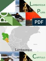 POT PIURA VS LAMBAYEQUE.pptx
