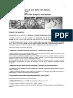 26A-Conf.dr.Arh. Iulia Stanciu