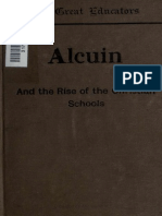 Alcuin and the rise of Christian Schools.pdf