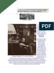 Carlos a. Segovia-Algunos Datos y Reflexiones Sobre La Biografía de Andrés Segovia,Su Formación Intelectual y Sus Ideas Políticas