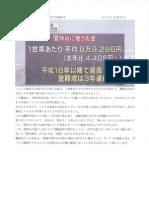 20150807143148540 Japanese grammar